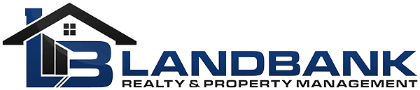 Landbank Realty & Property Management